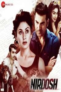 Download Nirdosh (2018) Hindi Movie 720p WEB-HDRip 800MB