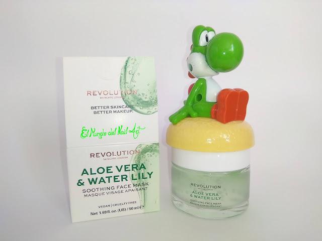https://www.notino.es/revolution-skincare/revolution-skincare-aloe-vera-water-lily-mascarilla-facial-calmante/