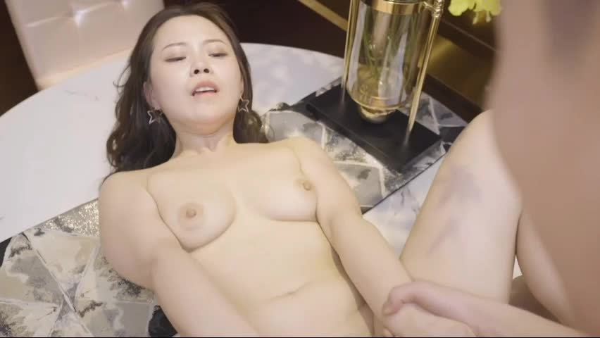 91CM-042 Naked Speech Zhang Meina 91CM-042