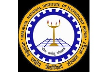 Library Information Assistant at MNIT, Jaipur