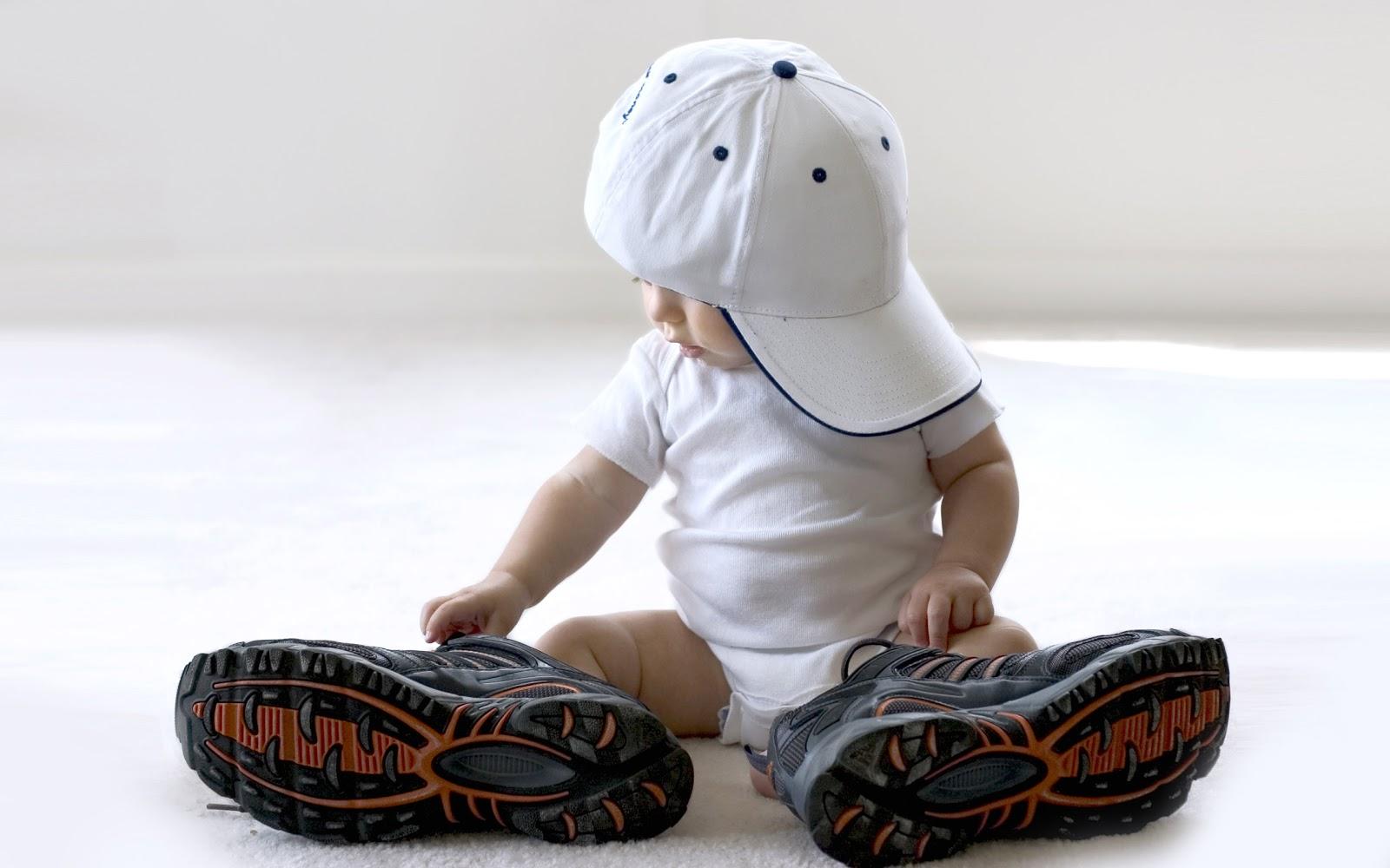 Gambar Bayi Bayi Keren Cool Tapi Lucu Foto Gambar Terbaru
