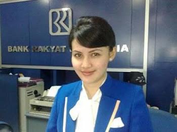 Bank BRI Buka Sabtu Minggu (Weekend-Banking) Semarang