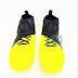 TDD385 Sepatu Pria-Sepatu Bola-Lotto  100% Original