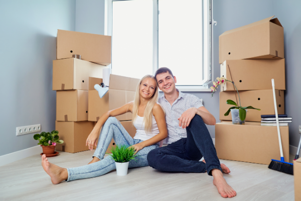 Yes You Can! How Millennials Can Actually Afford a House