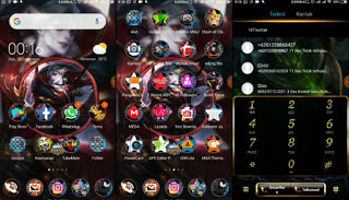 Download Tema Mobile Legend Mtz Xiaomi Tembus Semua Aplikasi Download Tema Mobile Legend Xiaomi Tembus Semua Aplikasi