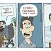Como arranjar um emprego no telemarketing
