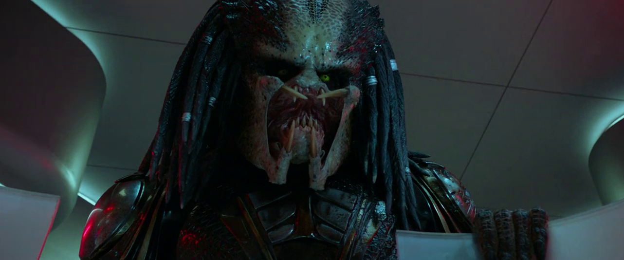 the predator 2018 full movie free download in hindi hd