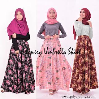 http://www.griyaraditya.com/2017/03/rok-panjang-muslimah-terbaru-flowery.html