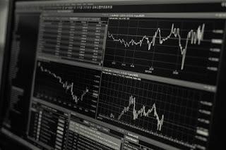 Cara Meningkatkan Omzet Penjualan Toko