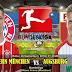 Agen Bola Terpercaya - Prediksi Bayern Munchen vs Augsburg 26 September 2018
