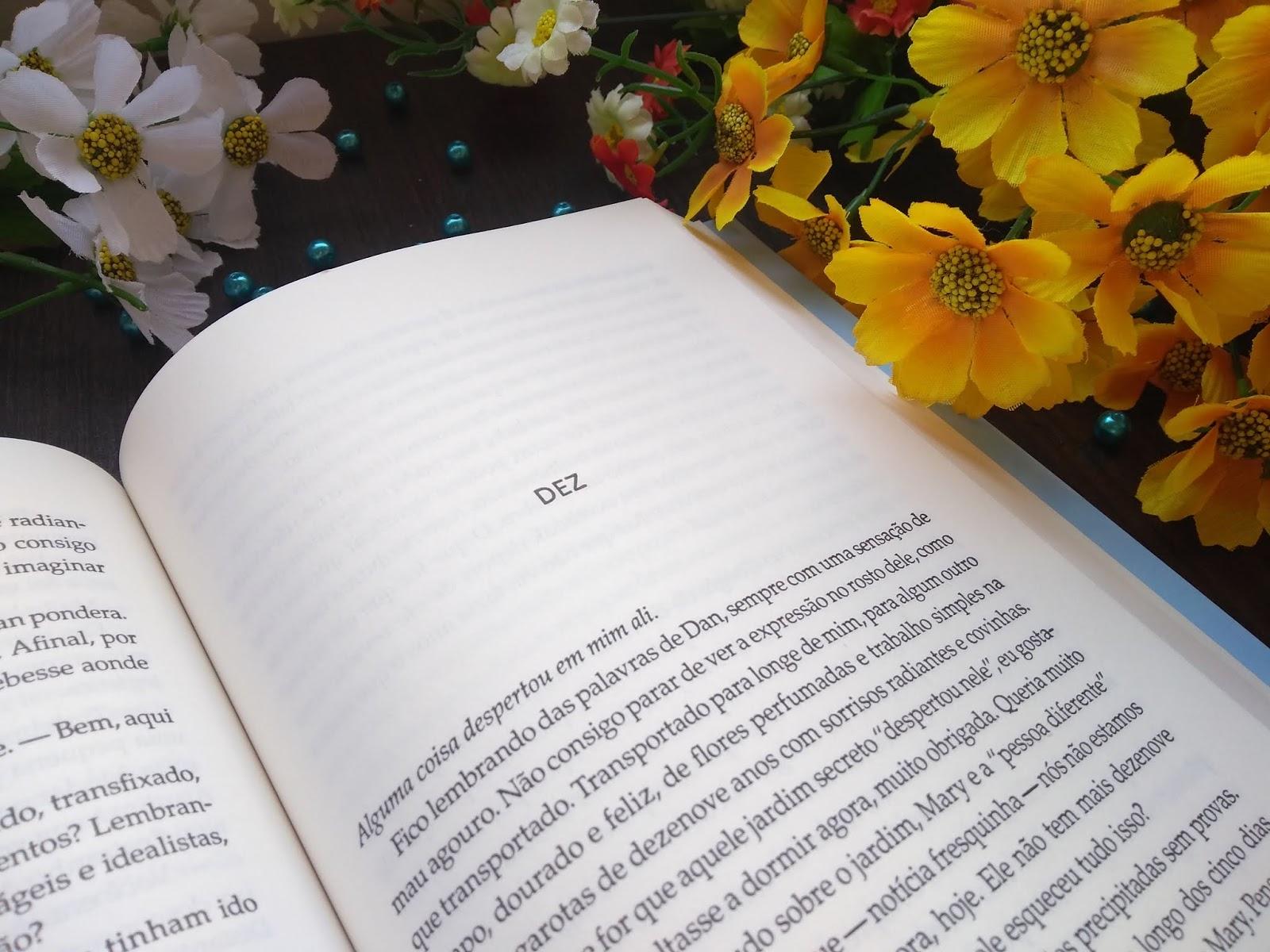 DICA DE LIVRO: MAS TEM QUE SER MESMO PARA SEMPRE? - SOPHIE KINSELLA