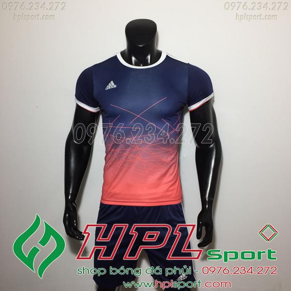 Adidas QT Đen
