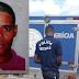 Feira de Santana-BA: Homem morre após sofrer choque elétrico em bomba d'água
