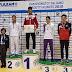 Sport. Campionati Italiani di Karate - Secondo posto per il barese Romanini