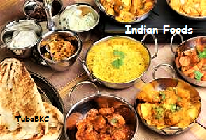 MDWIX   Indian Foods: Essence and Flagrance for Common to Elite Best Choices  MDWIX.Com