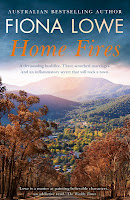 https://theburgeoningbookshelf.blogspot.com/2019/03/book-review-home-fires-contemporary.html