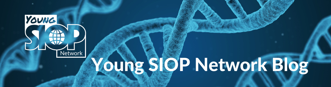 Young SIOP Network Blog