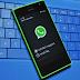 Download WhatsApp 2020 for Windows Phone