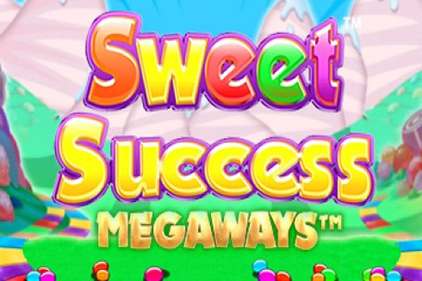 Main Gratis Slot Demo Sweet Success Megaways (Blueprint Gaming)