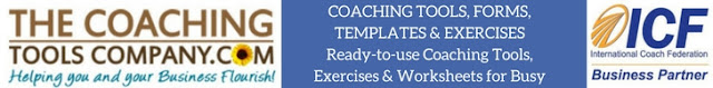 The Coaching Tools Company