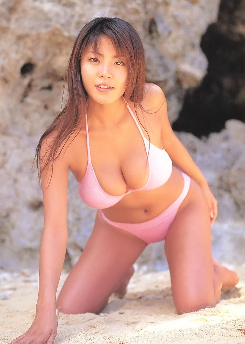 Girls booming asian body videos harumi camping handjob wife