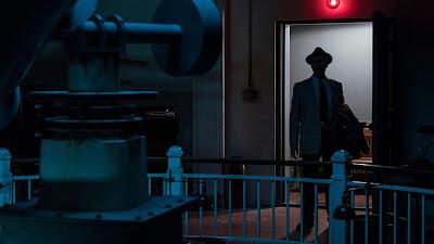 Project Blue Blook Series Aidan Gillen Image 8