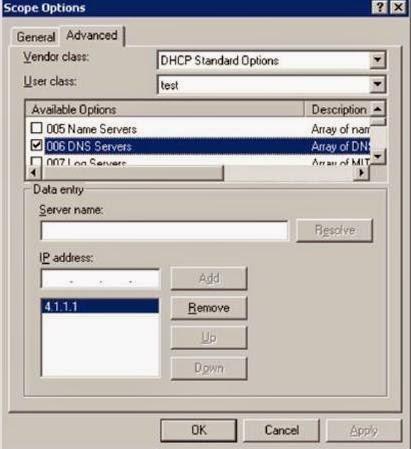 RAJA's Active Directory Questions: April 2015