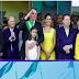 FOTO ICÔNICA: EMPRESÁRIOS QUE APOIAM BOLSONARO SEM BENESSES DO BNDES OU VERBA DE ESTATAIS