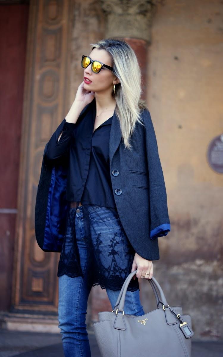 Lace shirt-28-mercedesmaya