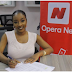Ex BBNaija Housemate, Avala Becomes Opera News Brand Ambassador