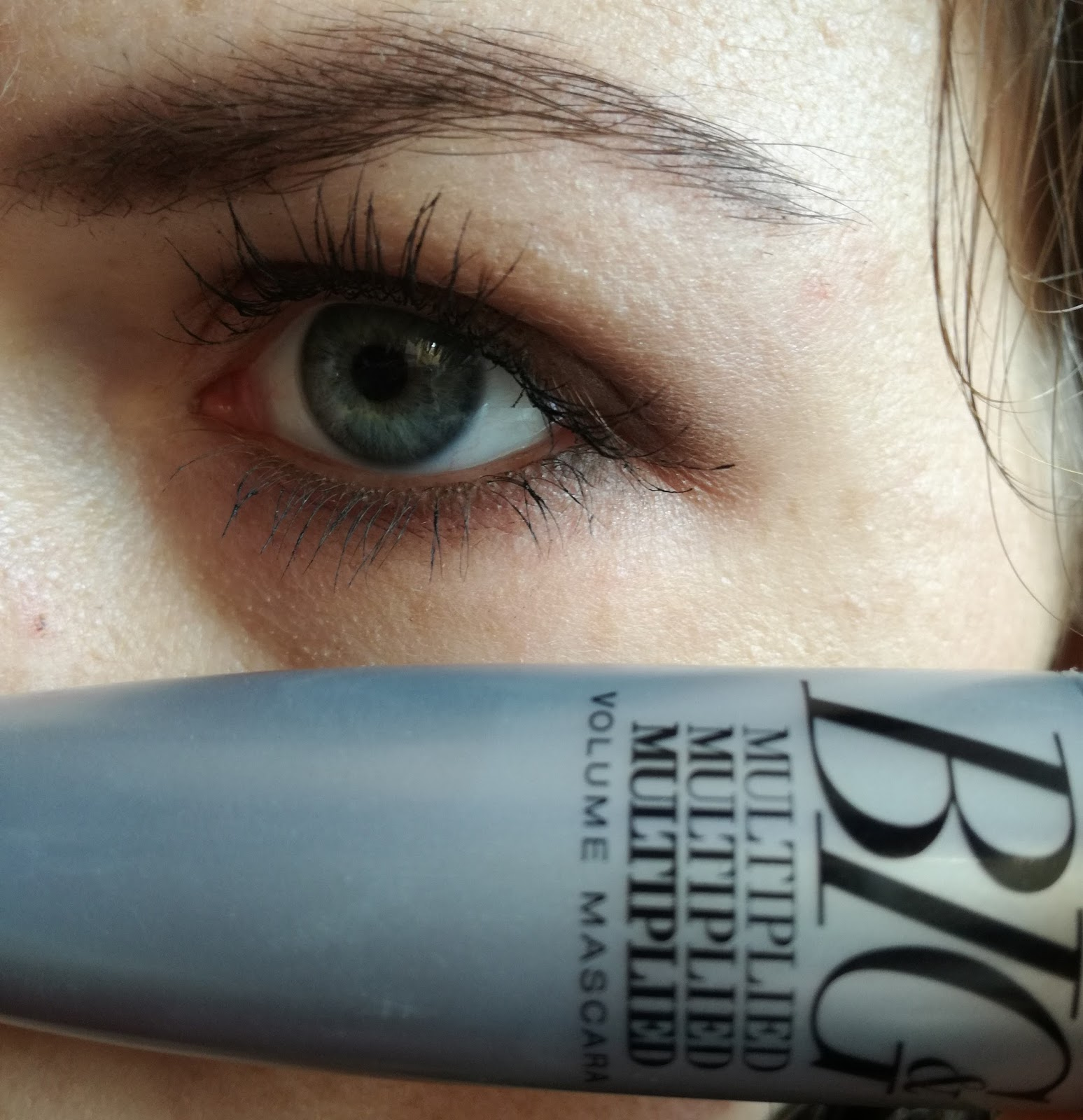 Avon-Big-Multiplied-Volume-Mascara-swatch