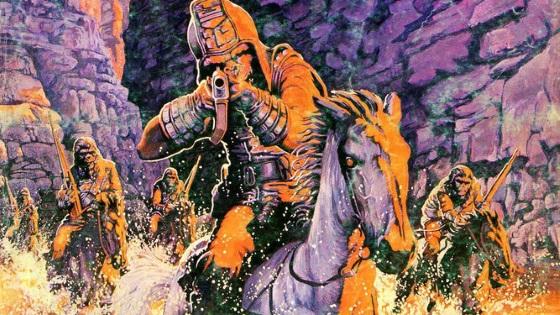Archivos El Planeta de los Simios Vol. 1: Terror en el Planeta de los Simios. La Crítica