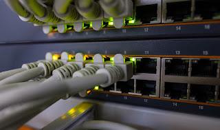 """""""Keyword"""" """"cara membuat kabel lan beserta gambarnya"""" """"cara membuat kabel lan ethernet"""" """"cara membuat kabel lan brainly"""" """"cara membuat kabel lan internet jaringan komputer rj 45 crimping tester"""" """"urutan kabel lan"""" """"bagaimana cara membuat kabel utp dengan tipe straight brainly"""" """"cara memasang kabel lan wifi"""" """"uraikan cara membuat kabel utp dengan sop yang baik dan benar"""""""