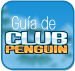 Guía de Club Penguin