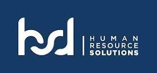 Avis de recrutement : un Fiscaliste confirmé, H/F chez HSD-CAMEROUN