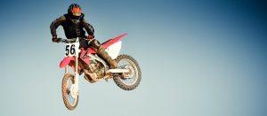 asiento de moto con asiento antideslizante