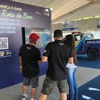 Detran|ES lança jogo virtual para trabalhar educação de trânsito com público jovem