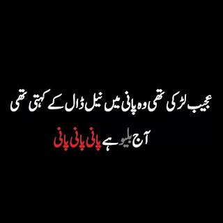 funny urdu quotes 07
