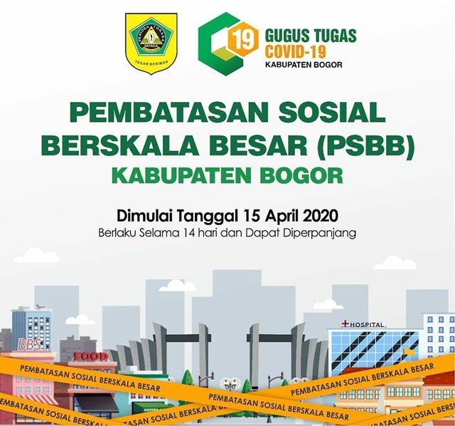 PSBB Bogor-IGademunawarohyasin