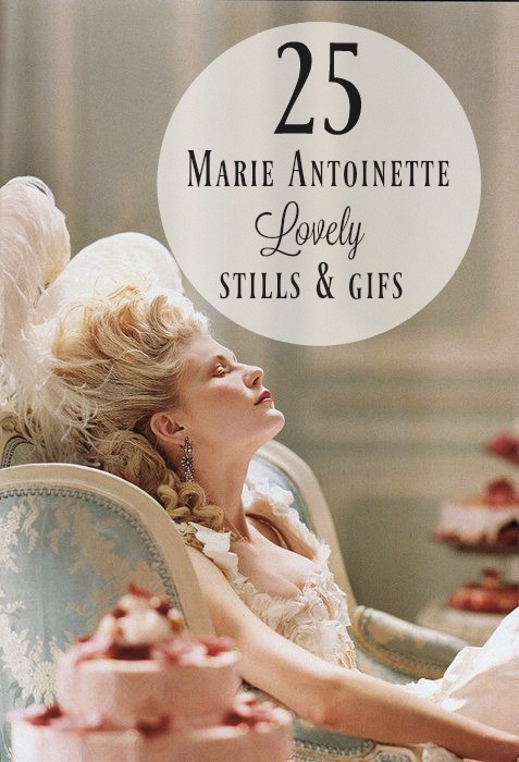 https://www.hellolovelystudio.com/2017/02/marie-antoinette-for-no-good-reason.html