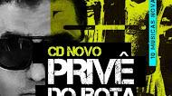Forró Do Bota Bota - Privê - EP Setembro 2020
