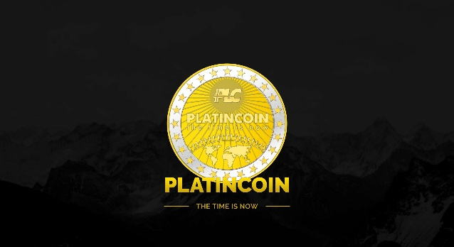 Why Invest in Platin Coin?