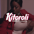 VIDEO | Karen Ft. Domo kaya – Kitoroli | Download Video