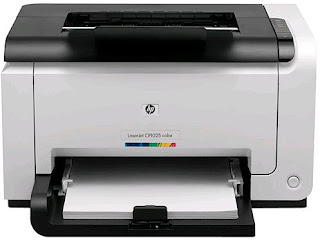 HP LASERJET PRO CP1525NW PRINTER FREE DOWNLOAD DRIVER