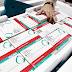 Pernambuco recebe novo lote com 187.400 doses de vacinas