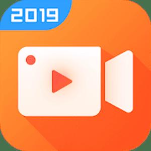 Screen Recorder V Recorder – Audio, Video Editor v2.9.2 Premium APK