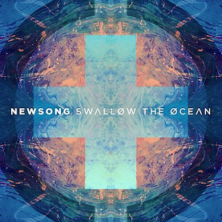 Swallow the Ocean