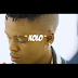 VIDEO & AUDIO | Bright - Kolo | Download/Watch