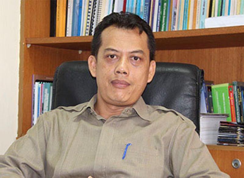 Pemko Batam Bebaskan Sanksi Administratif dan Penudaan Pembayaran Pajak Daerah Tahap Dua