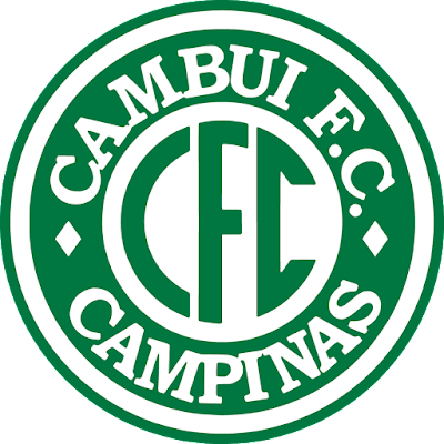 CAMBUÍ FUTEBOL CLUBE (CAMPINAS)